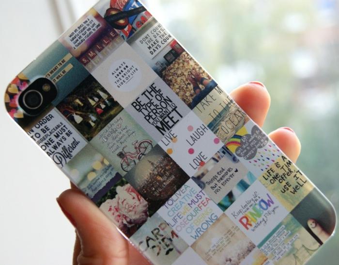 Le-coque-iphone-5c-personnalisé-photos-tumblr.