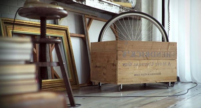 Loft-industriel-style-meuble-industriel-coffre-vois