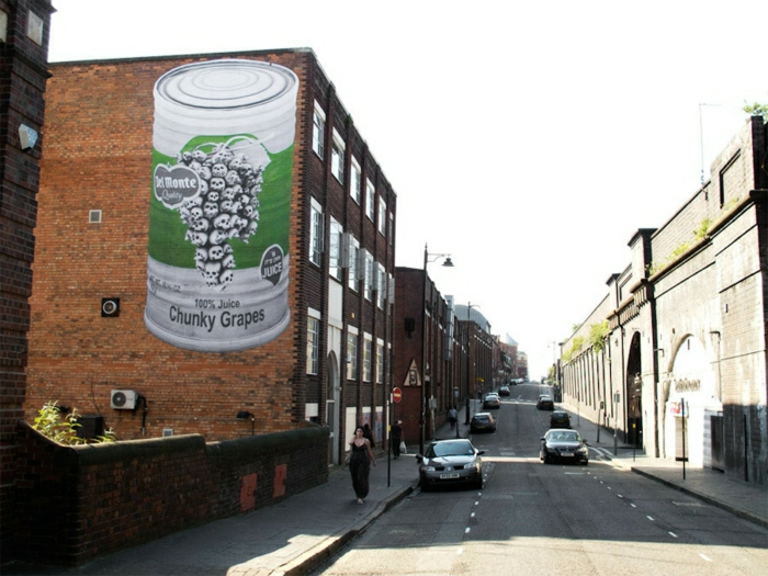 Ludo-street-art-création-originale-birmingam-angleterre