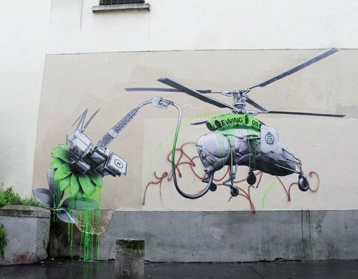 Ludo-street-art-création-originale-la-nature-et-les-humains