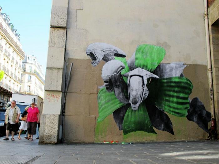 Ludo-street-art-création-originale-paris-artiste