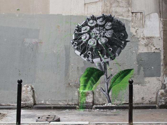 Ludo-street-art-magnifique-nature-Penser-pour-la-nature-ludo-street-art