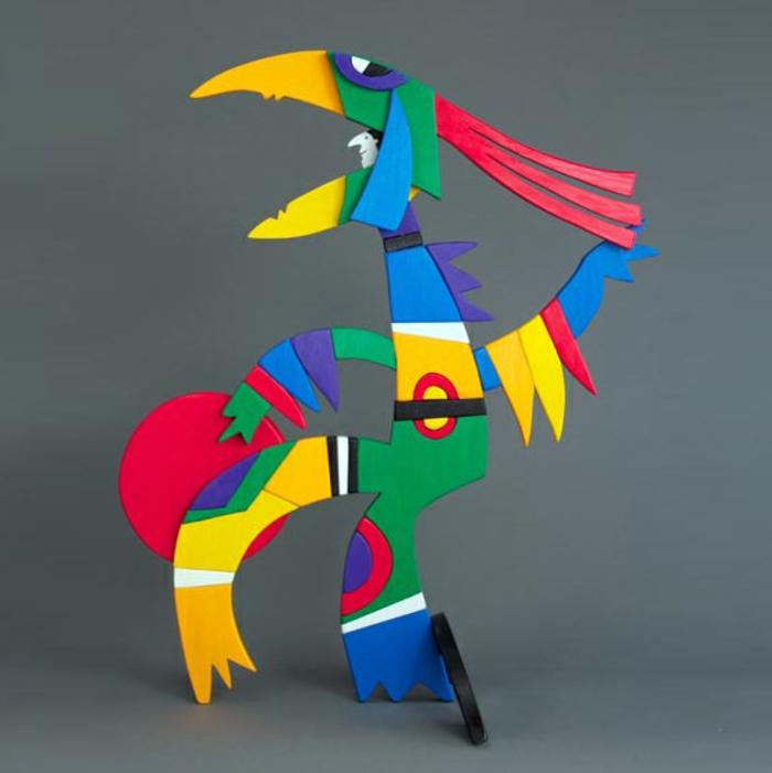 Moveable-Sculpture-by-Werner-Arnold-qui-peut-se-transformer