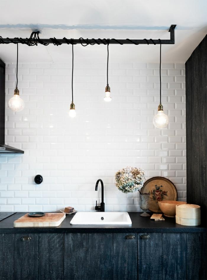 Salle-de-séjour-déco-industrielle-meubles-cuisine