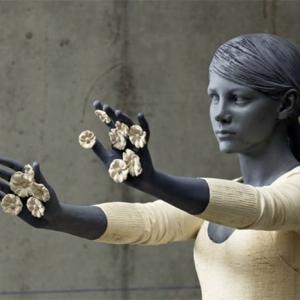 La sculpture sur bois - 60 photos stupéfiantes