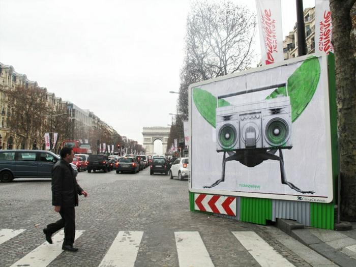 Tableau-street-art-de-Ludo-france-définition-street-art