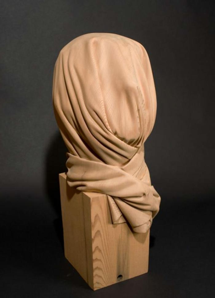 Wooden-Shroud-by-Dan-Webb2-resized