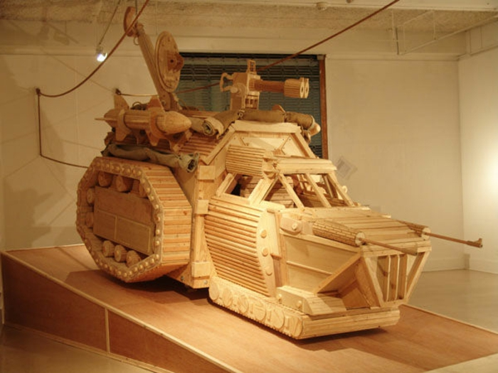 Wooden-Technologie-by-Michael-Rea-idée-originale