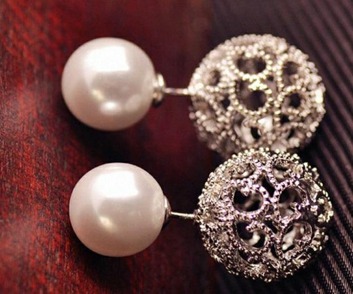 accessoires-bijou-boucle-d-oreille-dior-perle-blanche