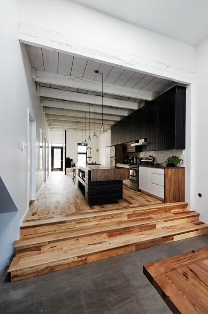 aménagement-de-cuisine-ouverte-design-scandineve