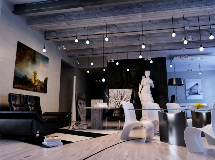 aménager-son-salon-idées-intérieur-déco-deco-salon-design-aménagement-joli