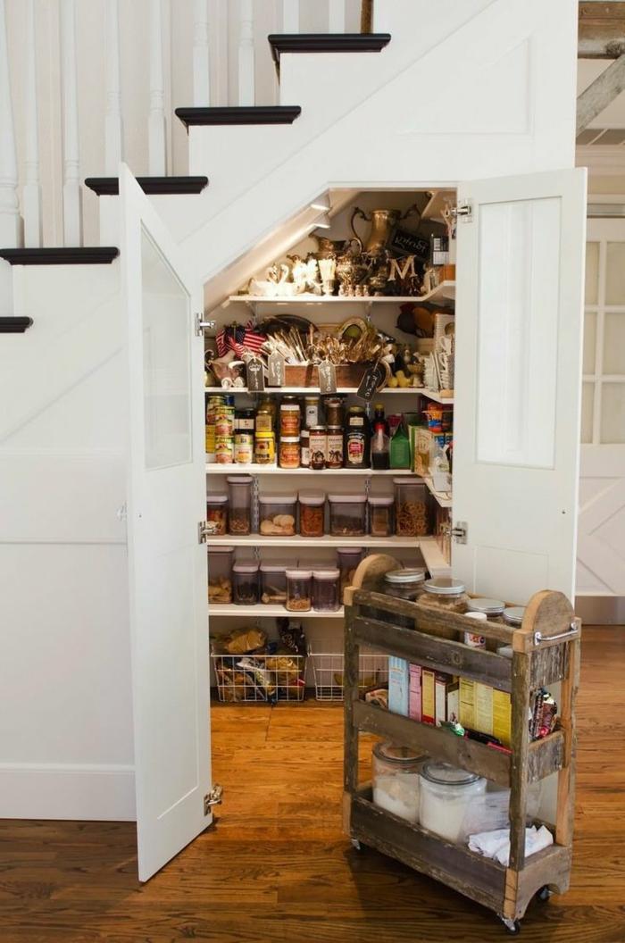 amenagement-placard-sous-escalier-idee-deco-escalier-le-stache-de-la-grand-mère