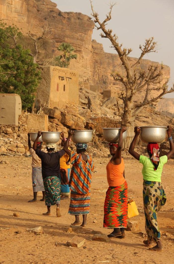 architecture-vernaculaire-africaine-l'esprit-du-désert