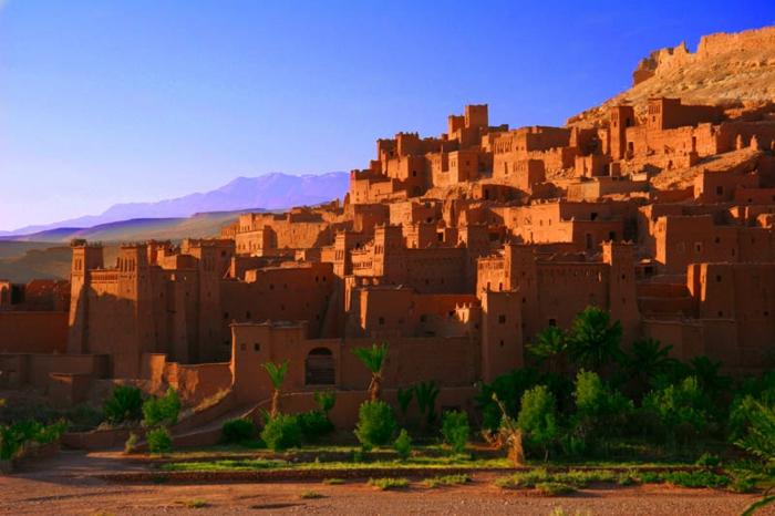 l 39 architecture vernaculaire lieux magiques du monde