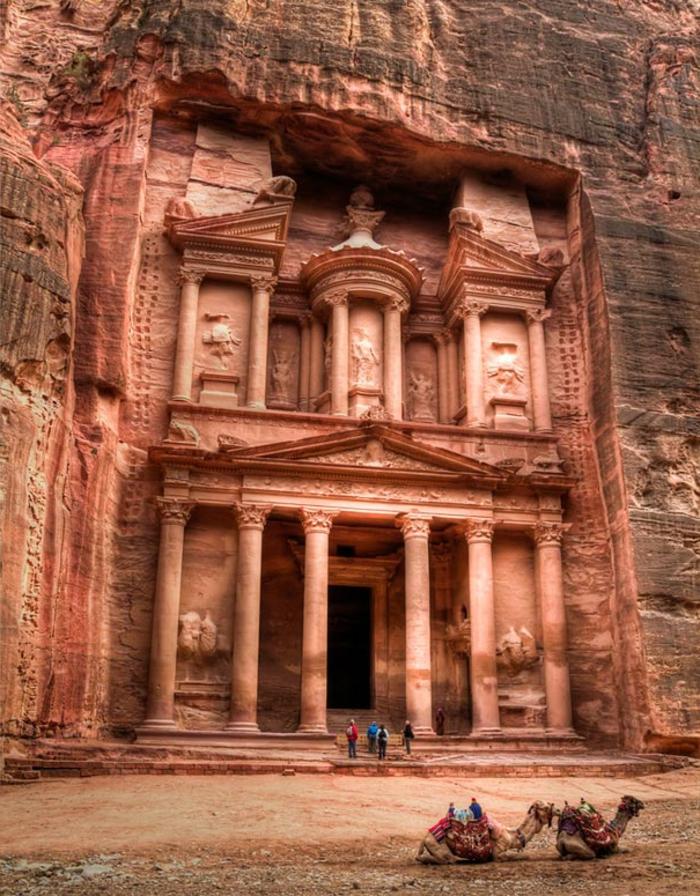 architecture-vernaculaire-architecture-historique-en-Jordanie