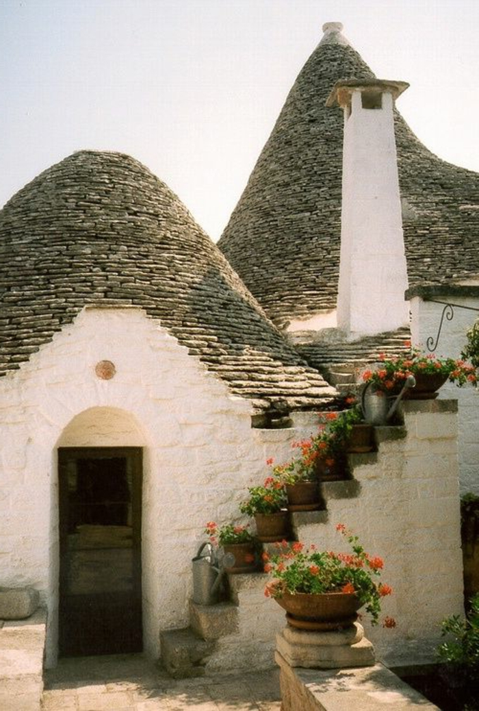 architecture-vernaculaire-architecture-pittoresque-blanche