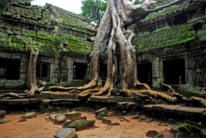 architecture-vernaculaire-architecture-traditionnelle-angkor-temple-ancien