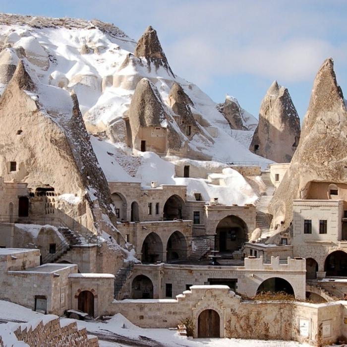 architecture-vernaculaire-bâtiments-traditionnels-du-monde