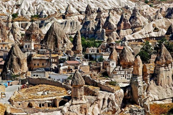 architecture-vernaculaire-en-Turquie