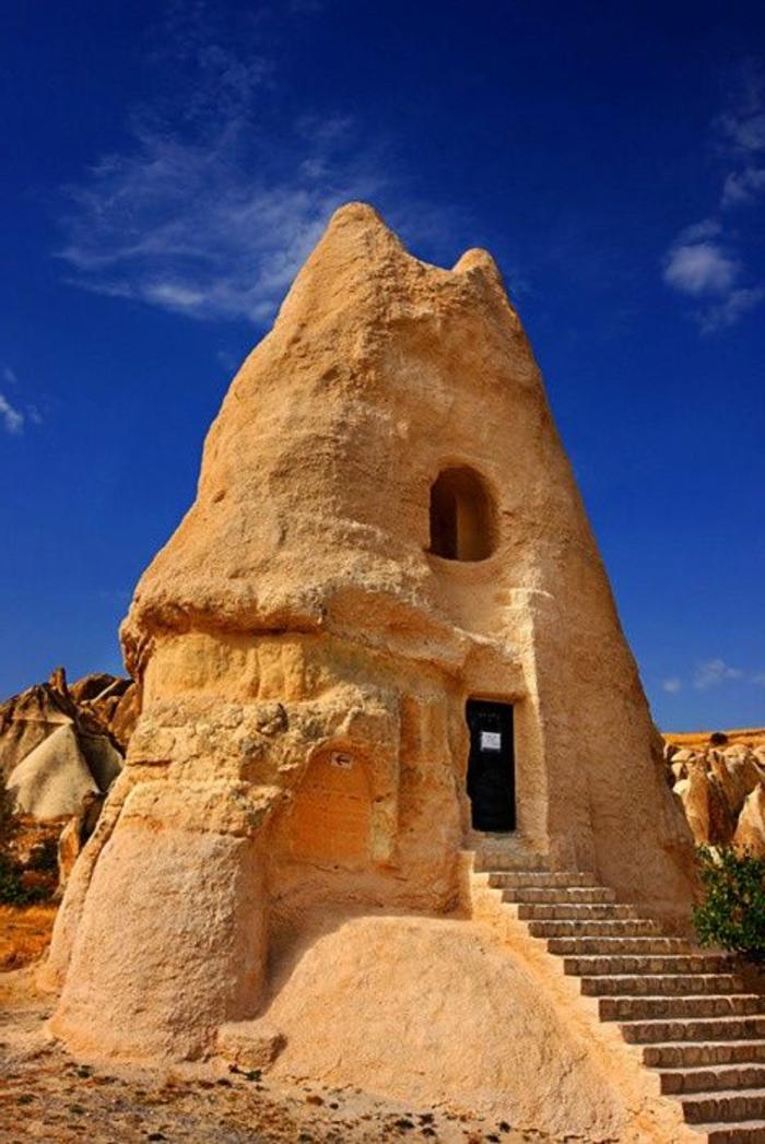 architecture-vernaculaire-en-pierre