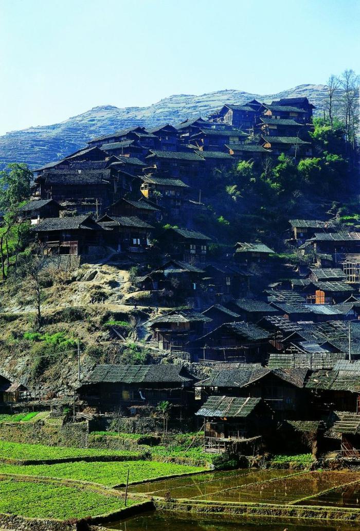 architecture-vernaculaire-joli-paysage-vernaculaire