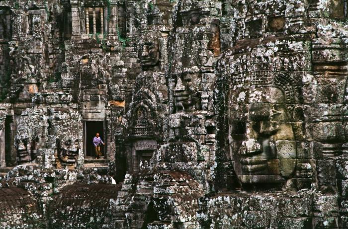 architecture-vernaculaire-les-miracles-de-Cambodge