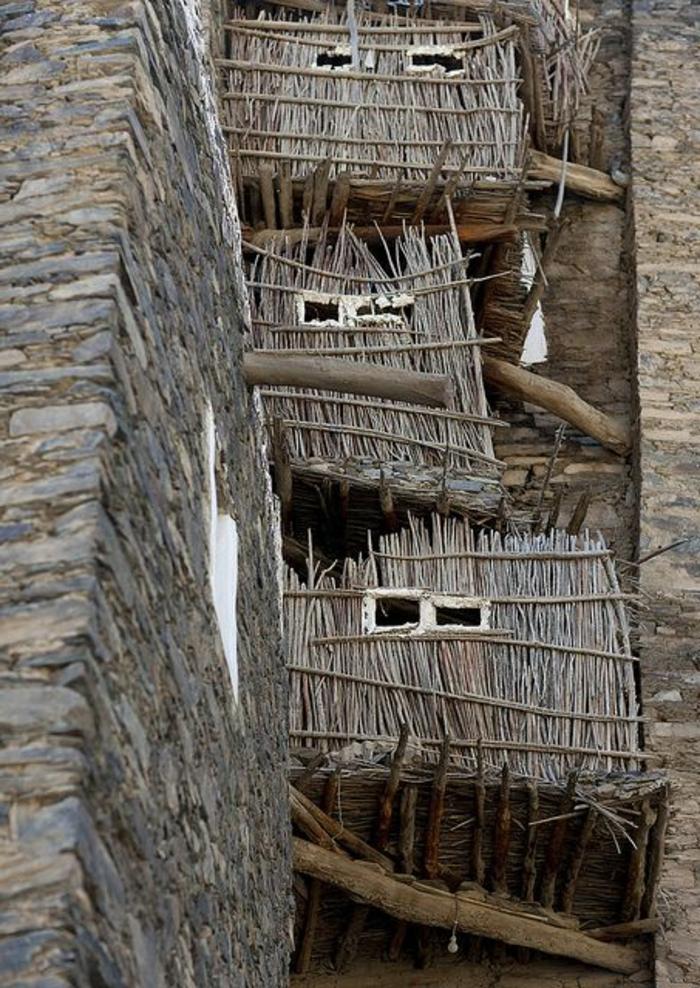 architecture-vernaculaire-maisons-primitives-intéressantes