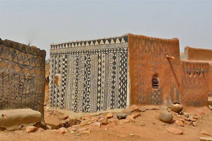 architecture-vernaculaire-maisons-vernaculaires-africaines