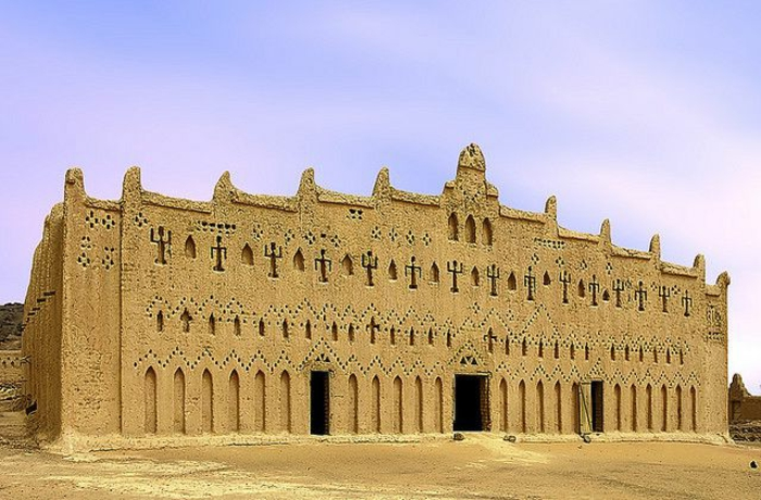 architecture-vernaculaire-palais-vernaculaire