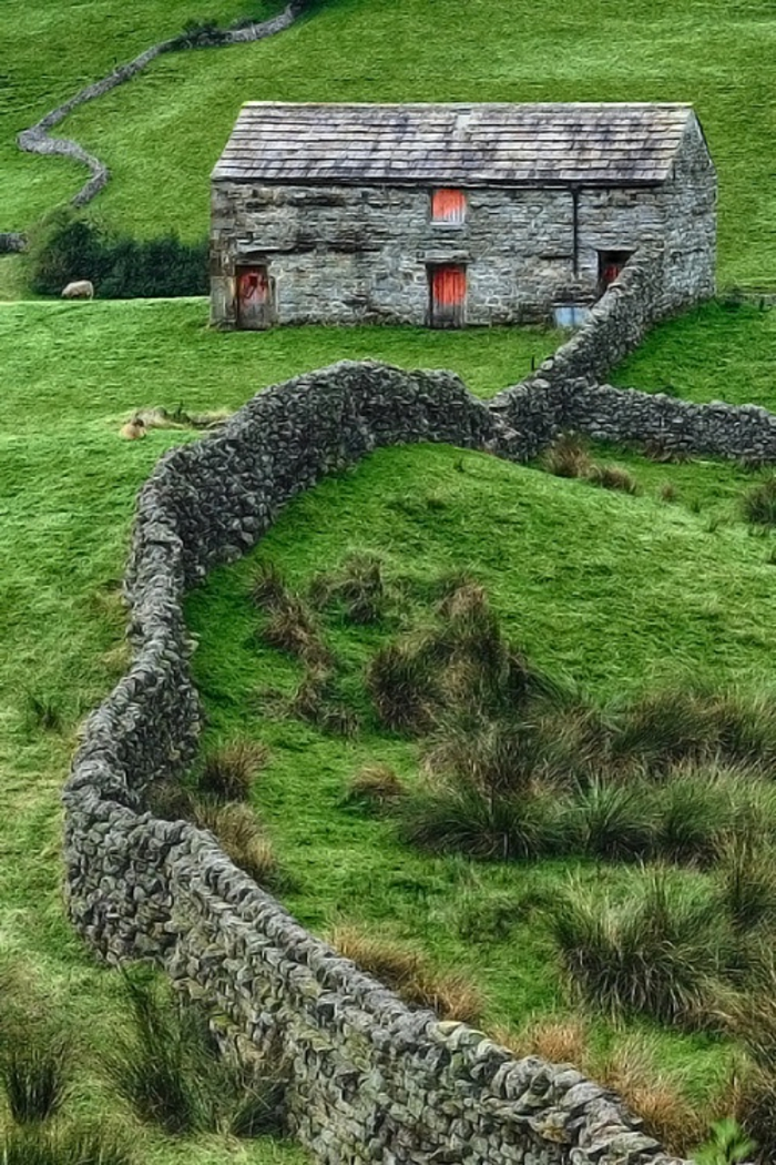 architecture-vernaculaire-paysage-miraculeux