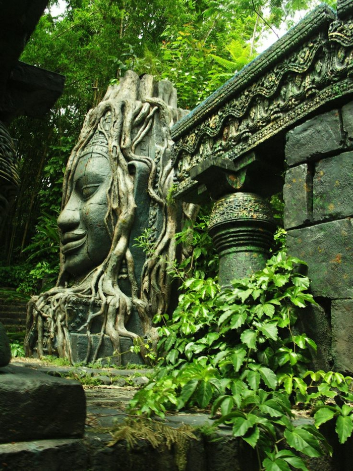 architecture-vernaculaire-temple-ancien-Angkor