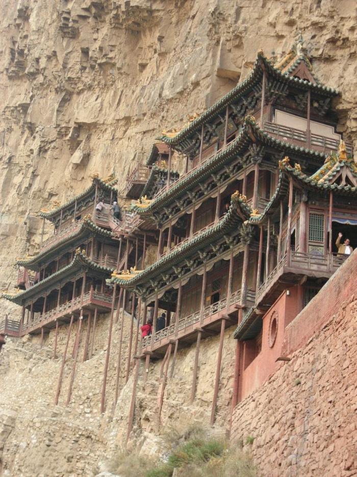 architecture-vernaculaire-temple-orientale
