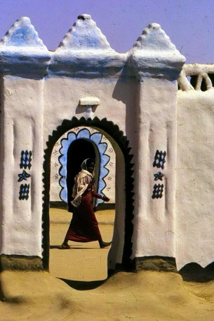 architecture-vernaculaire-villages-bizarres-dans-le-désert