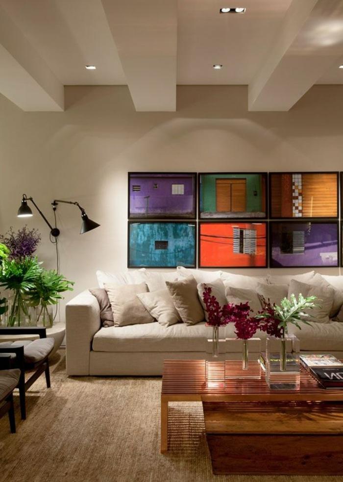 art-abstrait-jolies-peintures-en-couleurs-vives