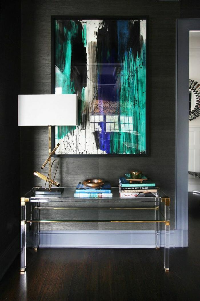 art-abstrait-mur-gris-ambiance-énigmatique-resized