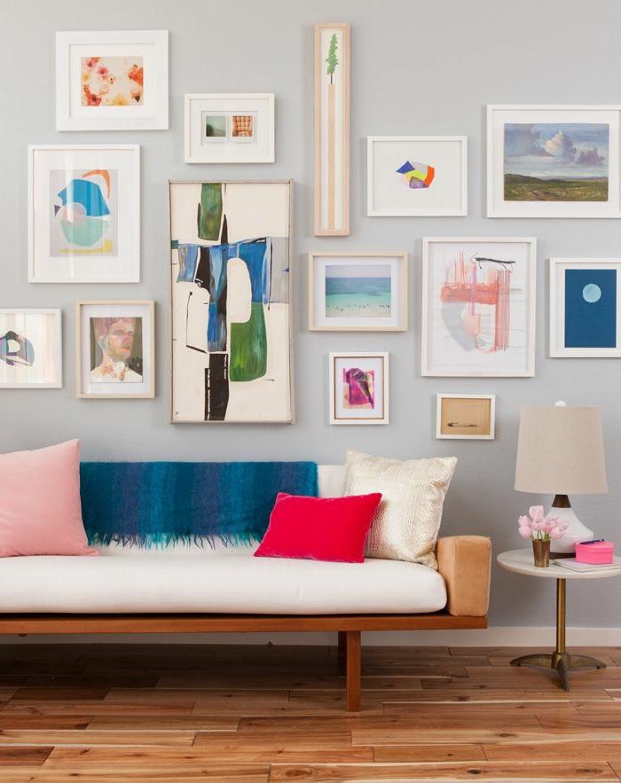 art-abstrait-peintures-tableaux-abstraits