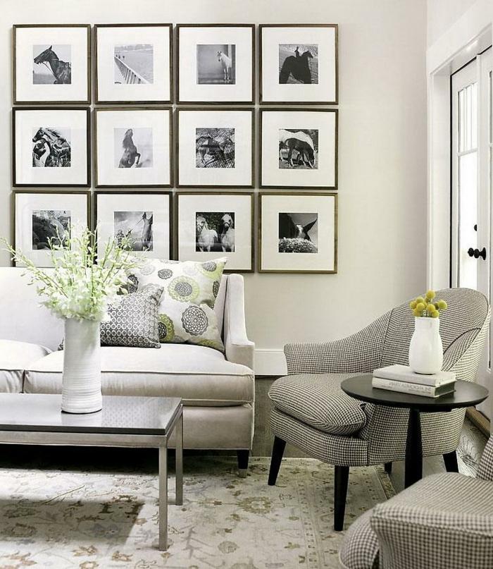 art-idee-deco-toilette-aménagement-photos-noir-et-blanc