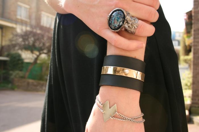arty-ring-ysl-la-bague-yves-saint-laurent-accessoire-chique-