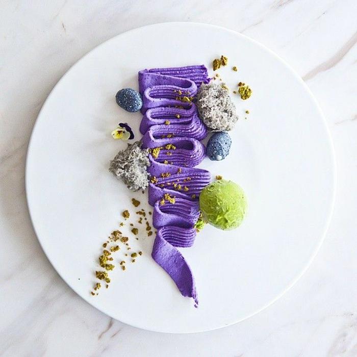 assiette-de-présentation-plats-incroyables