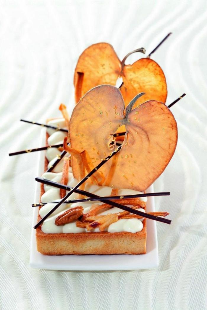 assiette-de-présentation-présentation-sur-assiette-inbcroyable