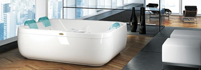 baignoire-balnéo-baignoire-d-angle-balnéo-salle-de-bain-chambre-baignoire-intérieur