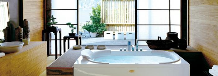 prix d une baignoire balno fabulous baignoires balno with. Black Bedroom Furniture Sets. Home Design Ideas