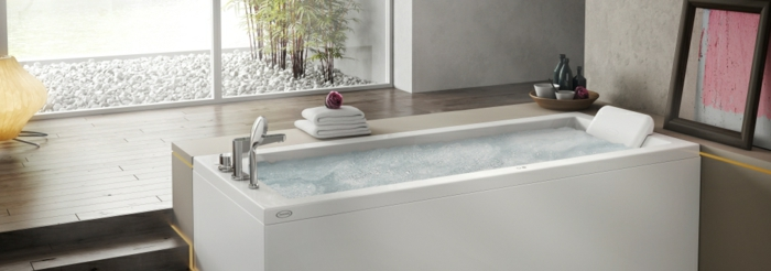 baignoire-balneo-prix-baignoire-2-places-salle-de-bain