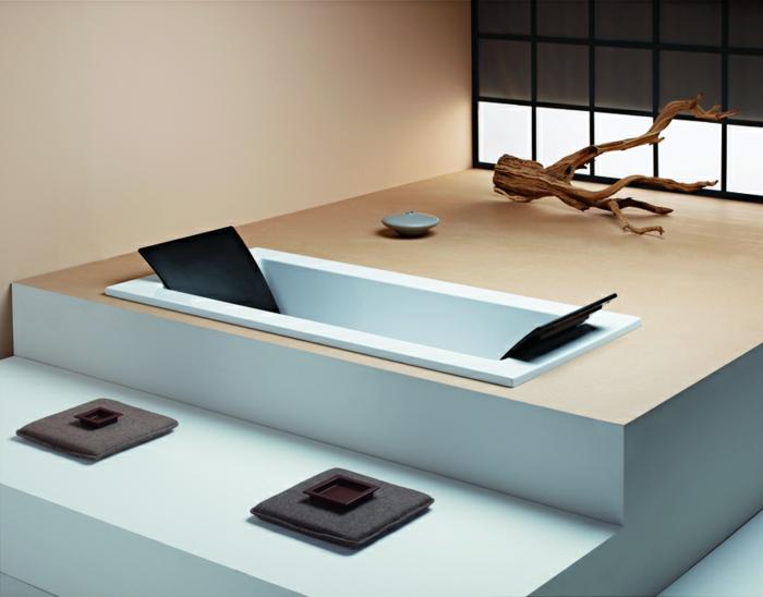 baignoire-balneo-prix-baignoire-2-places-zen-idée-intérieur