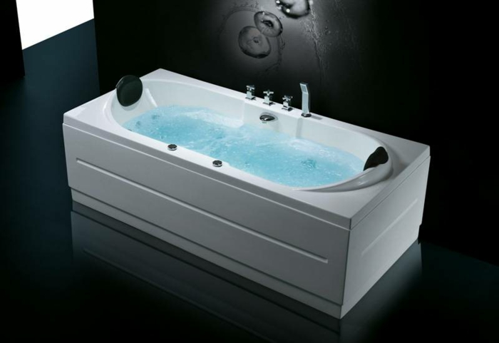 jacuzzi pas cher leroy merlin jacuzzi pas cher leroy merlin spaceo home blanc leroy merlin with. Black Bedroom Furniture Sets. Home Design Ideas