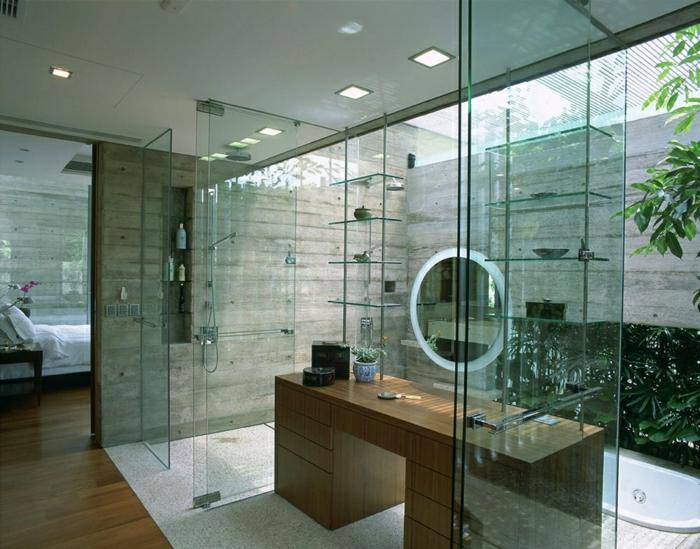 baignoire moderne pas cher jacuzzi salle de bain pas cher lombards - Jacuzzi Salle De Bain Pas Cher