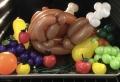 La sculpture sur ballon – 40 idées originales
