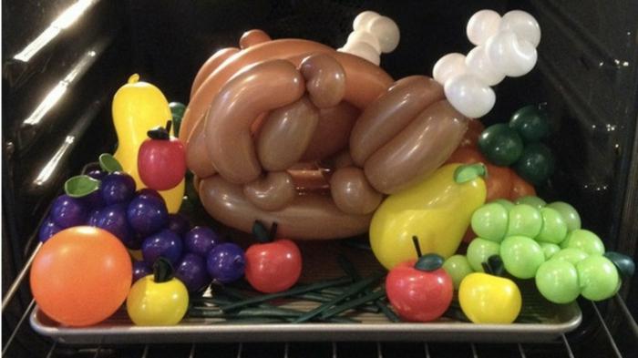 ballon-a-modeler-sculpture-ballon-animaux-la-four