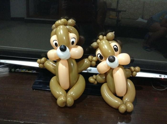 ballon-a-sculpter-sculpture-sur-ballon-animeaux
