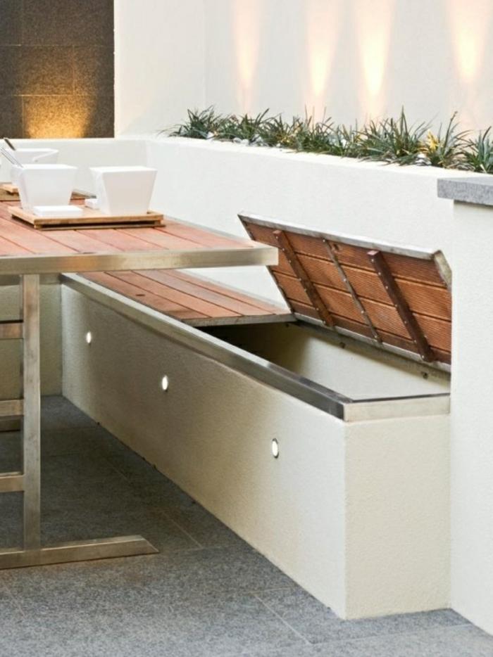 banc-coffre-exterieur-meubles-de-jardin-banc-de-jardin-extérieur-meubles-pas-chers